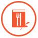 picto_services_chef