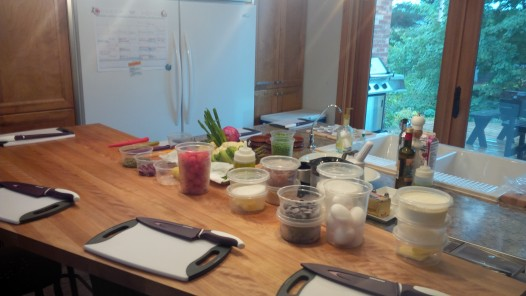 Cours de cuisine mobilochefmobilochef - Cours de cuisine beaune ...