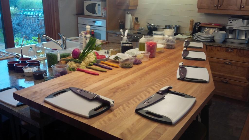 Cours de cuisine mobilochefmobilochef - Cour de cuisine gratuit ...