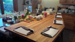 cours-de-cuisine-5-300x169