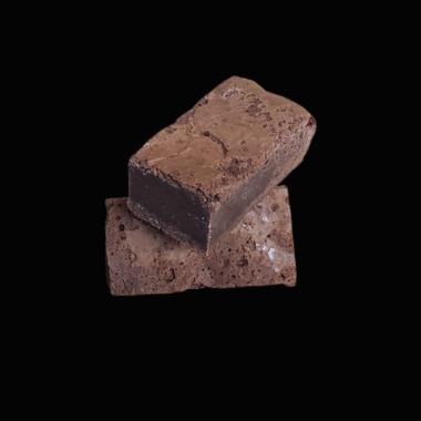 Brownies maison_solutiongourmande_1