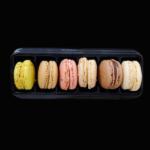 Macarons_solutiongourmande