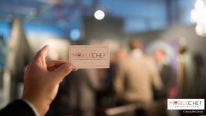 mobilochef_evenements-corpo_carte-300x169