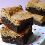 brownies-blondies boutique en ligne verdun