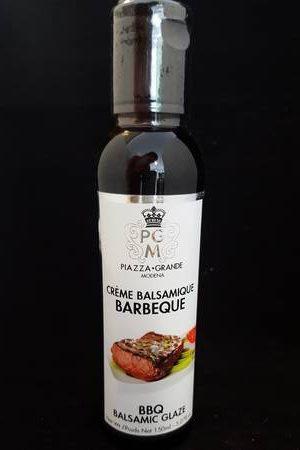 crème-balsamique-bbq boutique en ligne verdun