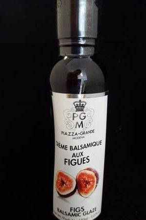 crème-balsamique-figues boutique en ligne verdun