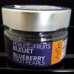 perle-de-fruit-bleuet boutique en ligne verdun