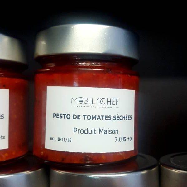pesto-tomates-séchées boutique en ligne verdun
