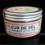sel-erable boutique en ligne verdun