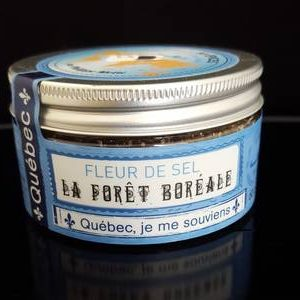 sel-foret-boreal boutique en ligne verdun