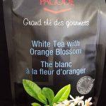thé-blanc boutique en ligne verdun