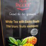 thé-blanc exo boutique en ligne verdun