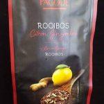 thé-citron-gingembre boutique en ligne verdun