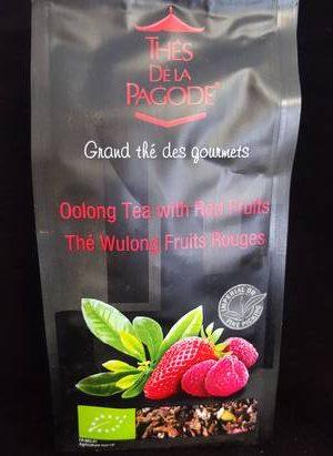 thé-fruit-rouge boutique en ligne verdun