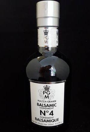 vinaigre-balsamique-rouge boutique en ligne verdun