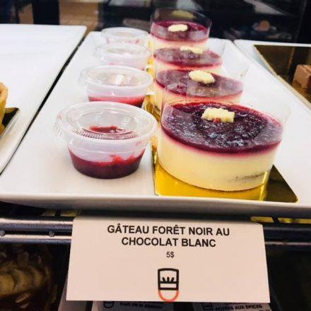 gâteau forêt noir-min