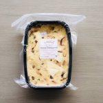 risotto champignons barquette-min