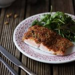 saumon croute tomate-min