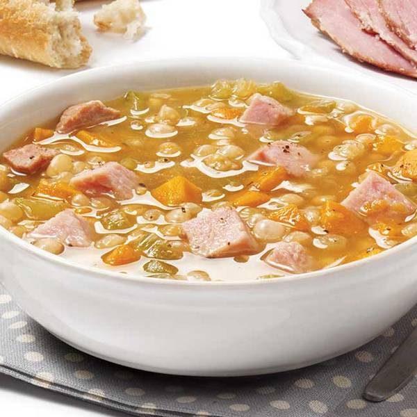 soupe pois-min