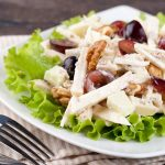 waldorf poulet-min