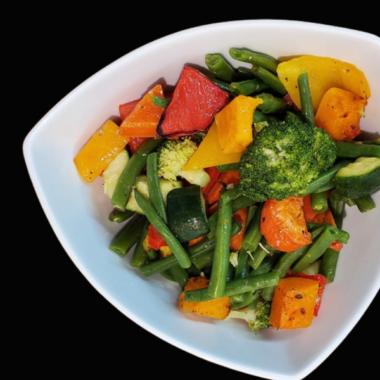 Poélée de légumes_solutiongourmande