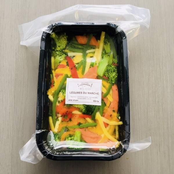 poélé de légumes-min