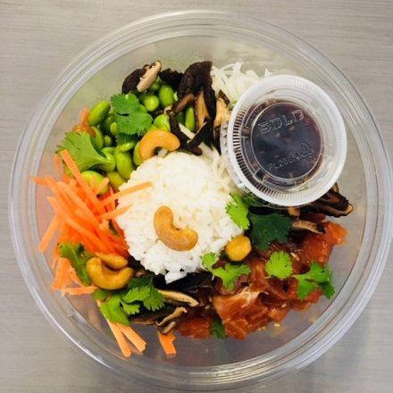 poke bowl saumon-min