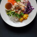 poke bowl saumon_solutiongourmande_1