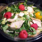 salade californienne-min