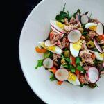 Salade Nicoise au thon_solutiongourmande_1