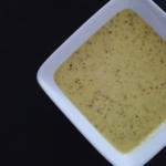 Velouté courgette fromage a la crème_solutiongourmande_1