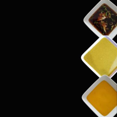 Forfait 3 soupes_solutiongourmande