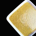 Crème de légumes basilic_solutiongourmande_1