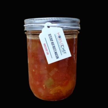 ketchup aux fruits_solutiongourmande