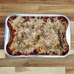 lasagne vegan_Solution Gourmande