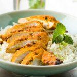 poulet_tandoori