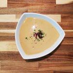 soupe washington