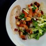 Salade césar_solutiongourmande_1
