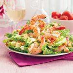 salade-cesar-aux-crevettes-