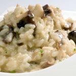 risotto champignon-min