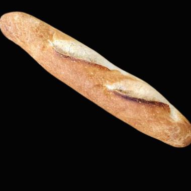 Baguette blanche_solutiongourmande_1