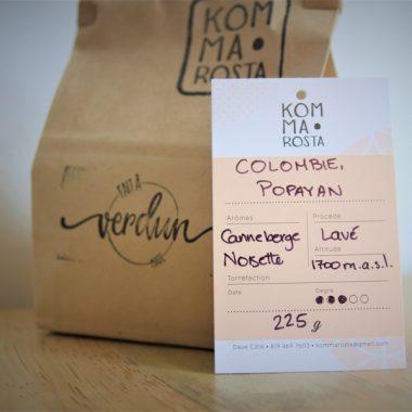 Café_Colombie