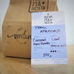 Café_Perou