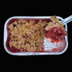 Croustade pomme framboise_solutiongourmande_1