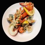 homard seafoodboil