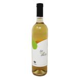 Vin-blanc-Lot-100-dix_min