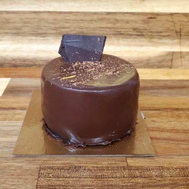 72.7% tout chocolat