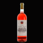 Rosé Taillefer_solutiongourmande_1