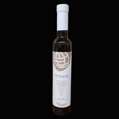 Vin de glace monde_solutiongourmande_1