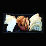 Petit plateau fromage_solutiongourmande